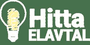Hitta Elavtal logo