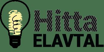 Hitta Elavtal logo svart 350