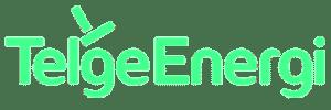 Telge Energi logotyp