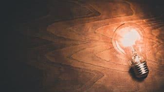 Glödlampa bäst elpriser