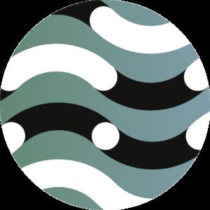 DoGood EL Green Circle
